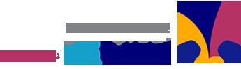 شرکت راهکارهای فناوری سیمیاتِک