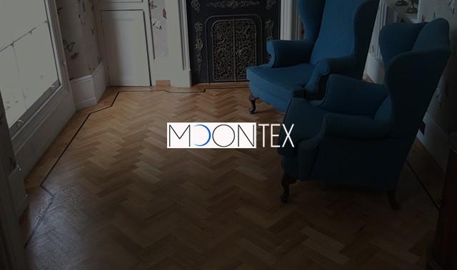 moontexx